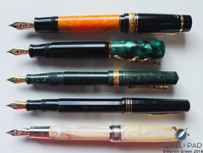 1a_Italian-period-overview-nibs.jpg