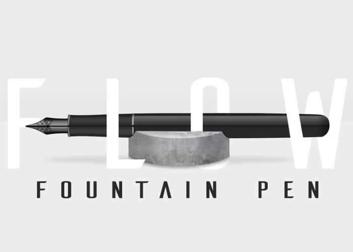 Flow-Minimalistic-Fountain-Pen.jpg