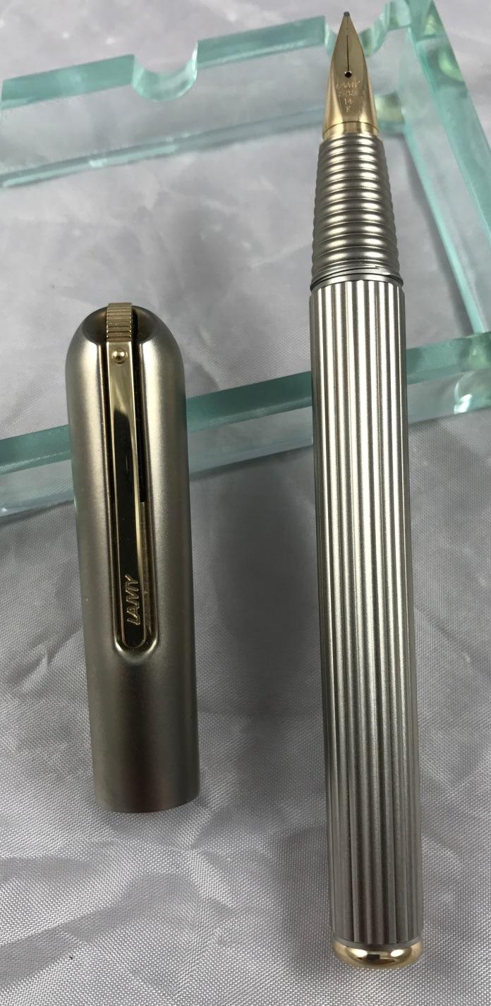 lamy-persona-titanium-fountain-pen-1