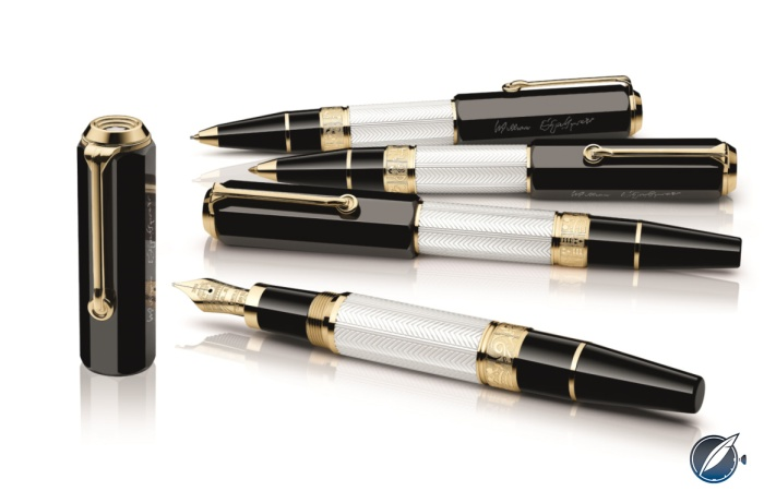 Montblanc_Shakespeare_Writers-Edition_collection.jpg