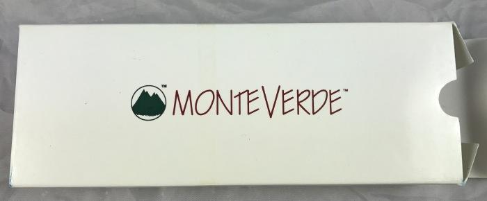 monteverde-invincia-rollerball-box