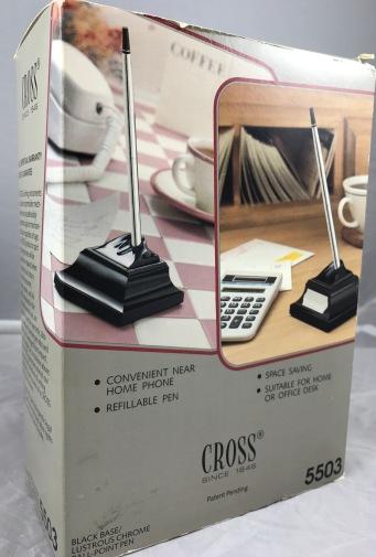 cross-5503-desk-set-1