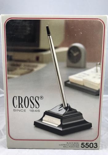 cross-5503-desk-set-2