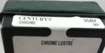 cross-century-chrome-1