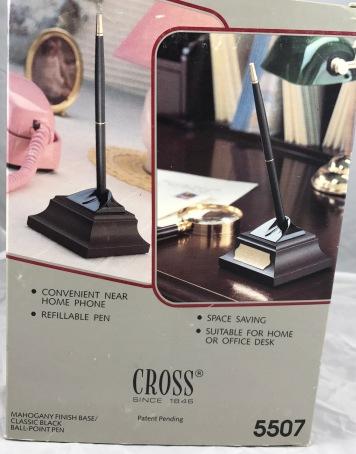 cross-5507-desk-set-mahogony-1