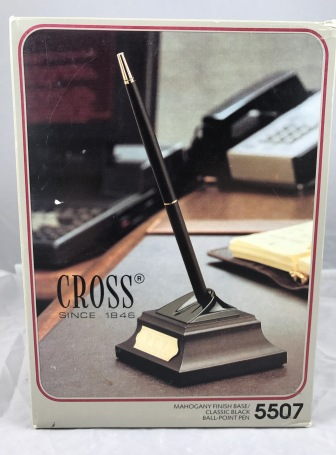 cross-5507-desk-set-mahogony-2