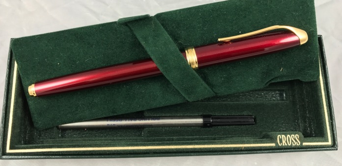 cross-pinnacle-red-rollerball-1