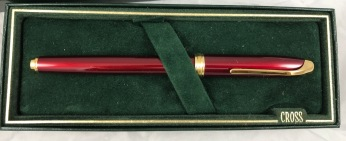 cross-pinnacle-red-rollerball-3