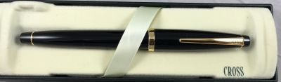 cross-solo-fountain-pen-black-1