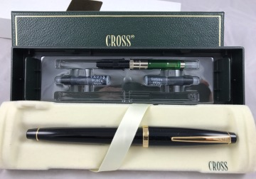 cross-solo-fountain-pen-black-3