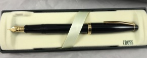 cross-solo-fountain-pen-black-5