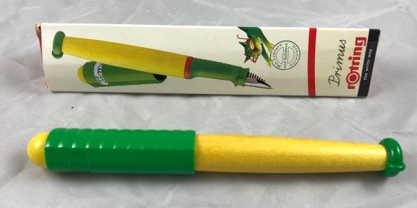rotring-primus-fountain-pen-1
