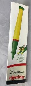 rotring-primus-pencil