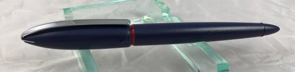 rotring-rivette-3