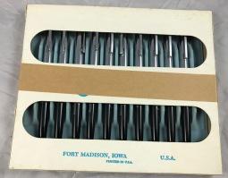 sheaffer-b-204-ballpoints-1