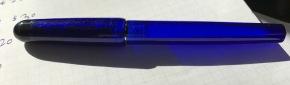 waterman-kultur-blue-fountain-pen